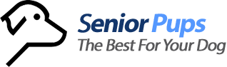 Senior Pups - Best for your Dog